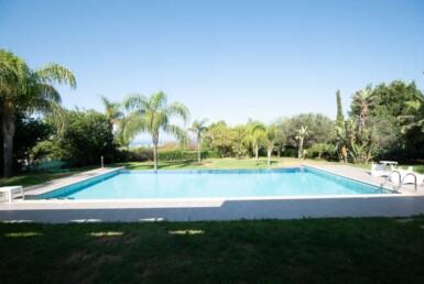 9-8-bed-villa-in-protaras-5703