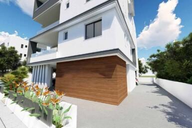 9-New-apartment-in-Aradippou-5724