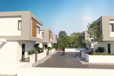 9-New-villa-in-Ayia-Triada-5719