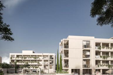9-new-apartment-paralimni-5704
