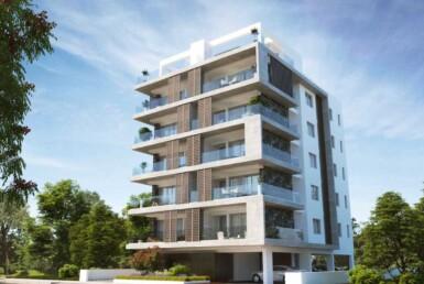 1-2-bed-apt-in-Larnaca-New-5792