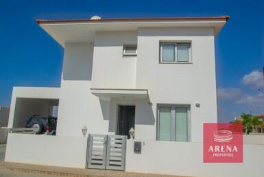 1-4-Bed-villa-in-Sotira-5774
