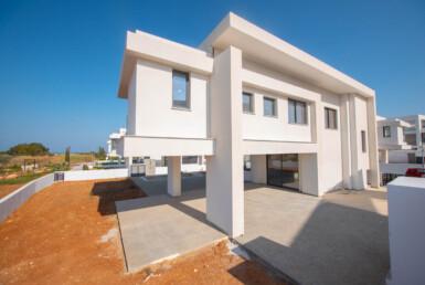 1-Brand-new-Villa-in-pernera-5780