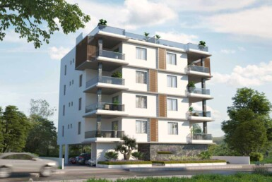 1-NEW-2-bed-apt-in-Kamares-5791