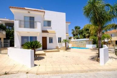 1-villa-in-Paralimni-for-sale-5787