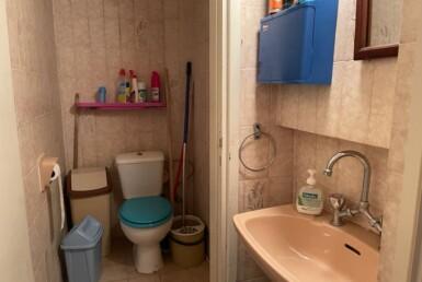 10-1-bed-apartment-in-kapparis-5795