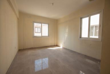 10-3-bed-link-det-house-in-Kapparis-5785