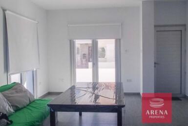 10-4-Bed-villa-in-Sotira-5774