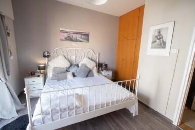 10-Apartment-in-Ayia-Triada-5776