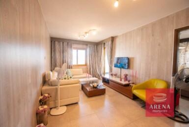 10-Apartment-in-Paralimni-5771