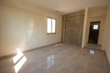 11-3-bed-link-det-house-in-Kapparis-5785