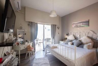 11-Apartment-in-Ayia-Triada-5776