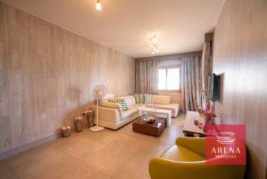 11-Apartment-in-Paralimni-5771
