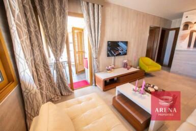 12-Apartment-in-Paralimni-5771