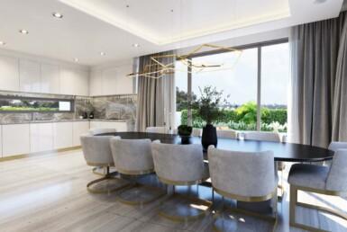 12-NEW-property-in-Ayia-Triada-5797