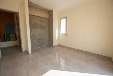 12-Semi-det-house-in-Kapparis-5786