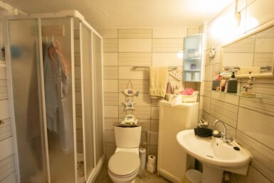 13-Apartment-in-Ayia-Triada-5776