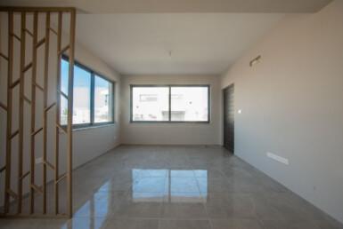 13-Brand-new-Villa-in-pernera-5780