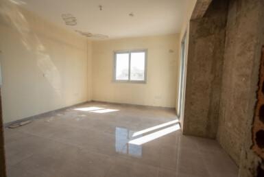 14-3-bed-link-det-house-in-Kapparis-5785