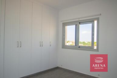 14-4-Bed-villa-in-Sotira-5774