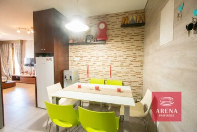 14-Apartment-in-Paralimni-5771