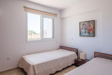 14-villa-in-Paralimni-for-sale-5787