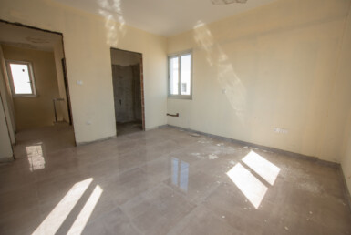 15-3-bed-link-det-house-in-Kapparis-5785