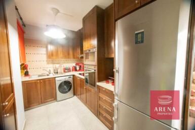 15-Apartment-in-Paralimni-5771