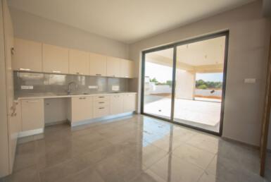 15-Brand-new-Villa-in-pernera-5780