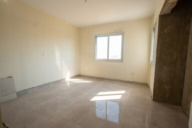 15-Semi-det-house-in-Kapparis-5786