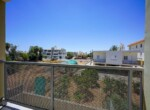 15-Townhouse-in-Derynia-for-sale-5790