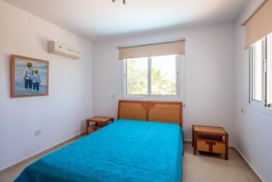 15-villa-in-Paralimni-for-sale-5787