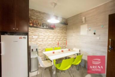 16-Apartment-in-Paralimni-5771