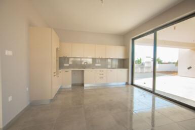 16-Brand-new-Villa-in-pernera-5780
