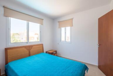 16-villa-in-Paralimni-for-sale-5787