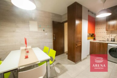 17-Apartment-in-Paralimni-5771