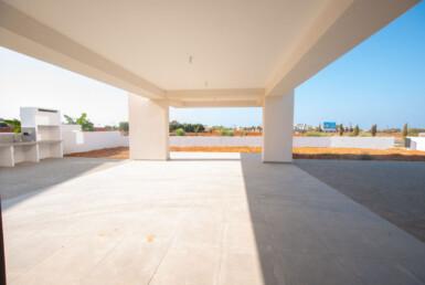 17-Brand-new-Villa-in-pernera-5780