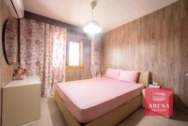 18-Apartment-in-Paralimni-5771