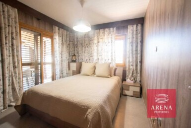 19-Apartment-in-Paralimni-5771