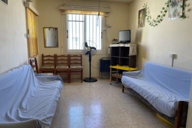 2-1-bed-apartment-in-kapparis-5795