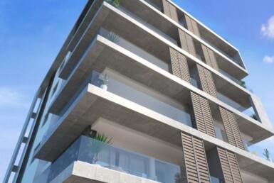 2-2-bed-apt-in-Larnaca-New-5792