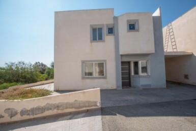 2-3-bed-link-det-house-in-Kapparis-5785