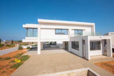 2-3-bed-new-villa-in-Pernera-5781