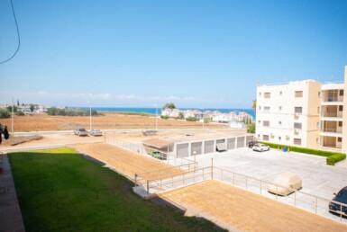 2-Apartment-in-Ayia-Triada-5776