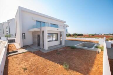 2-Brand-new-Villa-in-pernera-5780