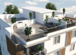 2-NEW-2-bed-apt-in-Kamares-5791