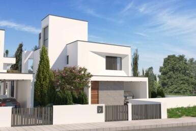 2-NEW-property-in-Ayia-Triada-5797