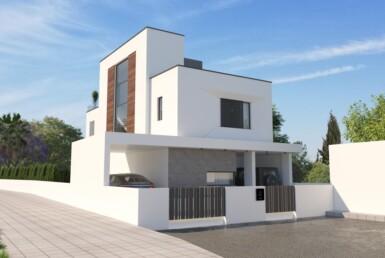 2-Villa-in-Ayia-Triada-NEW-5799
