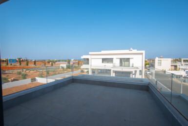 21-Brand-new-Villa-in-pernera-5780