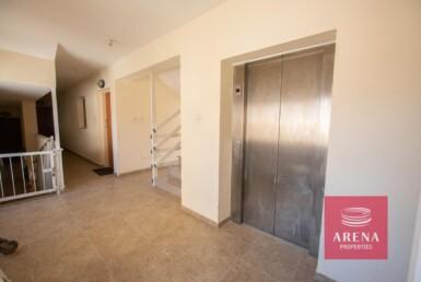 22-Apartment-in-Paralimni-5771